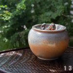 1001-guardian-waste-bowl-11-18-15