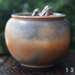 1001-guardian-waste-bowl-11-18-16