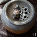 1001-guardian-waste-bowl-11-18-17