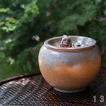 1001-guardian-waste-bowl-11-18-18