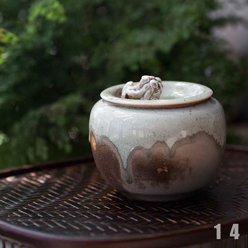 1001-guardian-waste-bowl-11-18-19
