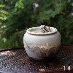 1001-guardian-waste-bowl-11-18-20