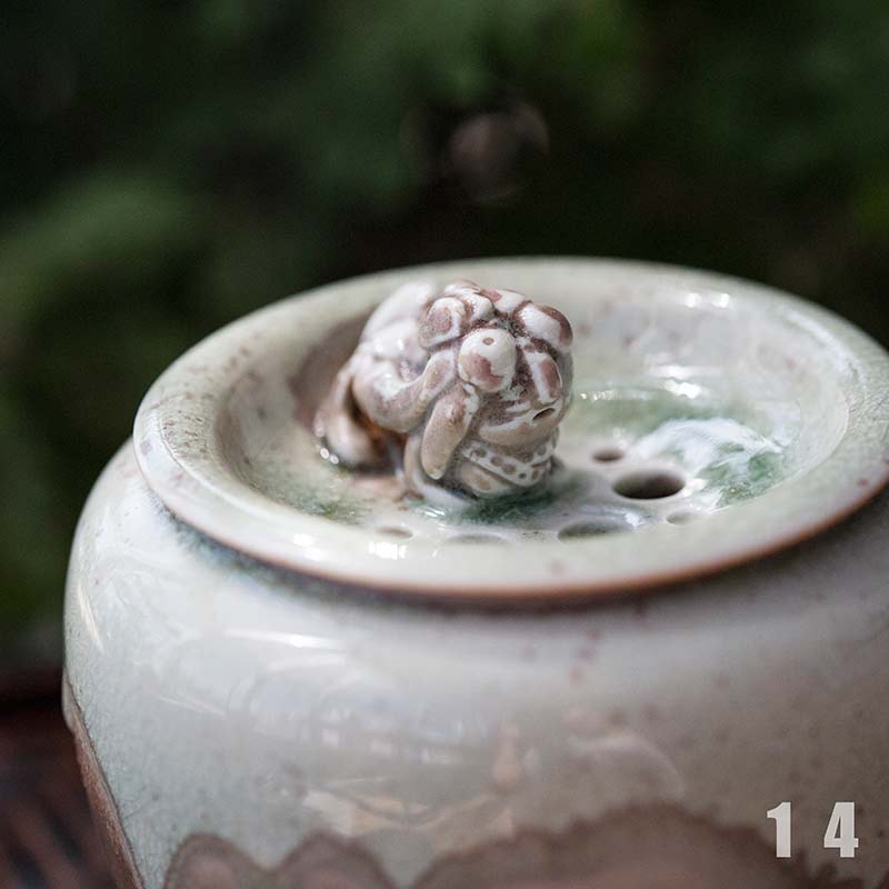 1001-guardian-waste-bowl-11-18-21