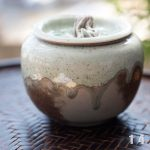 1001-guardian-waste-bowl-11-18-23