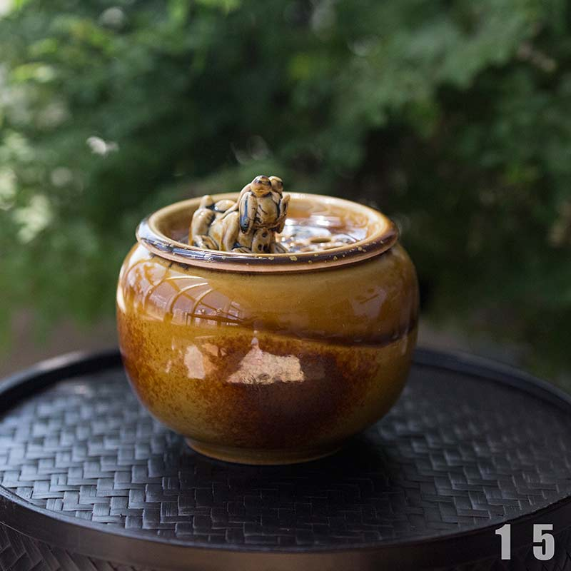 1001-guardian-waste-bowl-11-18-24