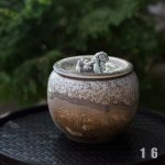 1001-guardian-waste-bowl-11-18-31