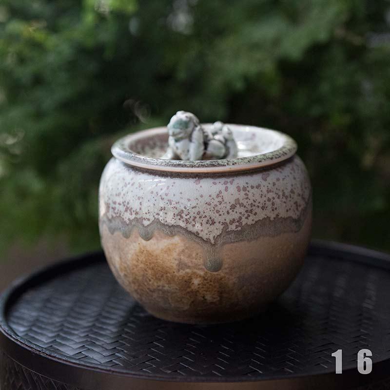 1001-guardian-waste-bowl-11-18-33