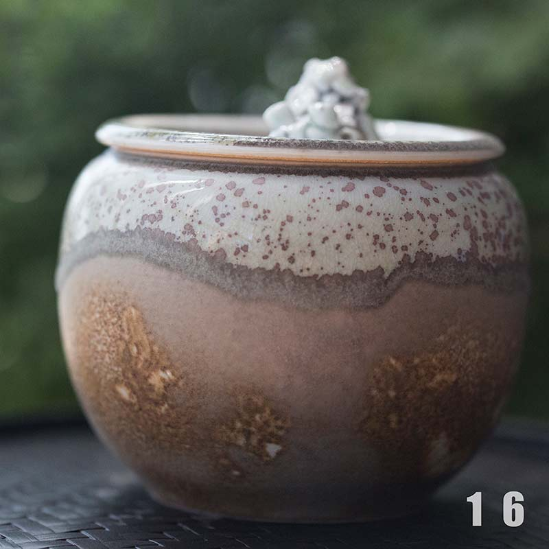 1001-guardian-waste-bowl-11-18-35