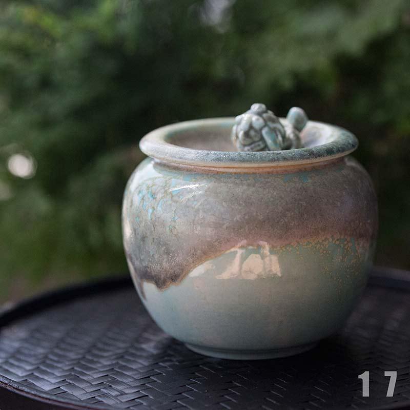 1001-guardian-waste-bowl-11-18-36