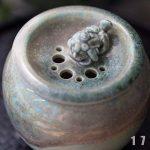 1001-guardian-waste-bowl-11-18-39