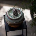 1001-guardian-waste-bowl-11-18-4