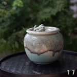 1001-guardian-waste-bowl-11-18-40