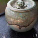 1001-guardian-waste-bowl-11-18-41