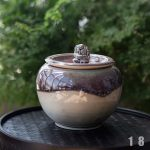 1001-guardian-waste-bowl-11-18-42