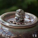 1001-guardian-waste-bowl-11-18-43