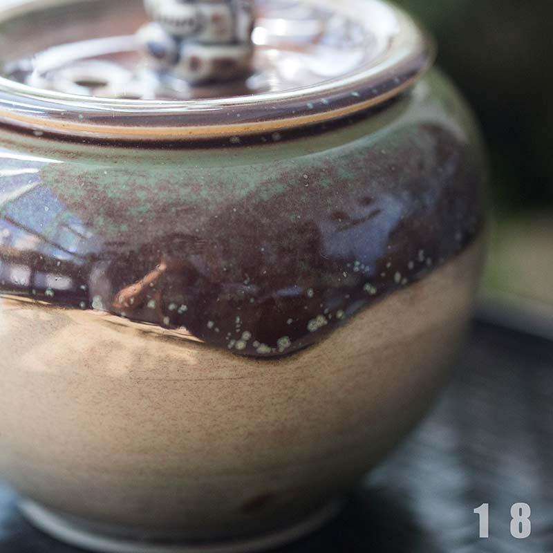 1001-guardian-waste-bowl-11-18-45