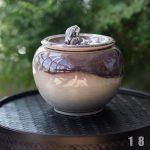 1001-guardian-waste-bowl-11-18-46
