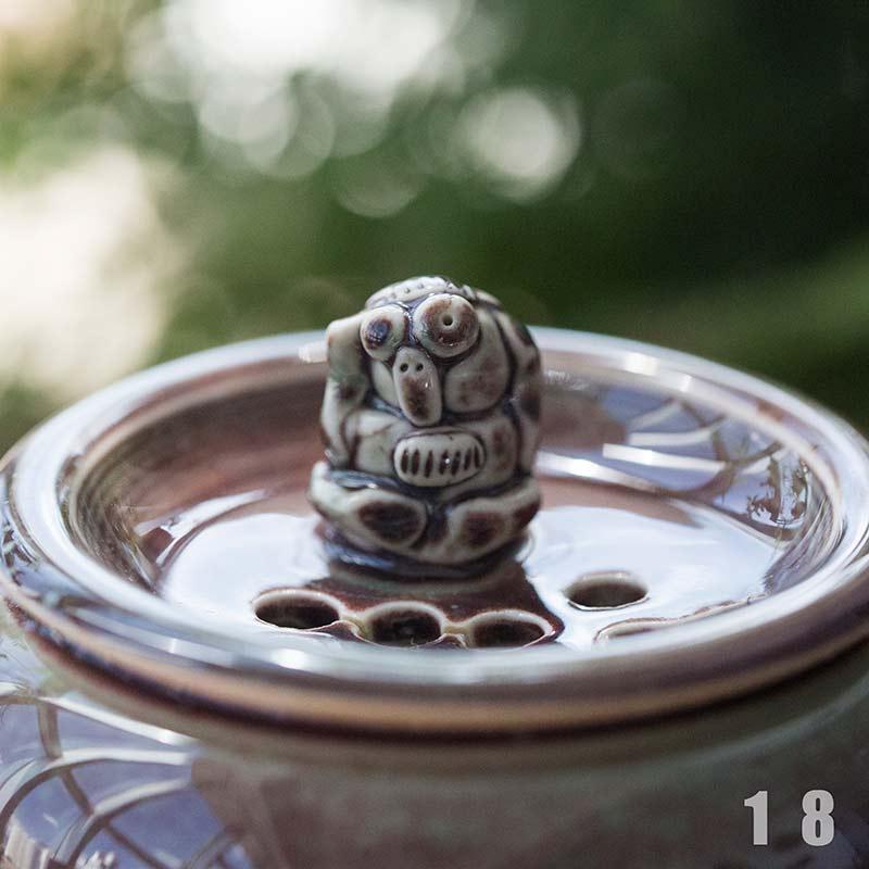 1001-guardian-waste-bowl-11-18-48