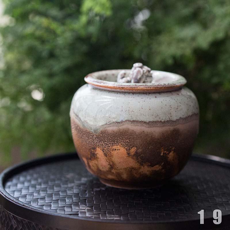 1001-guardian-waste-bowl-11-18-49