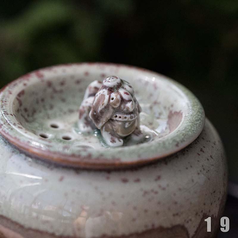 1001-guardian-waste-bowl-11-18-50