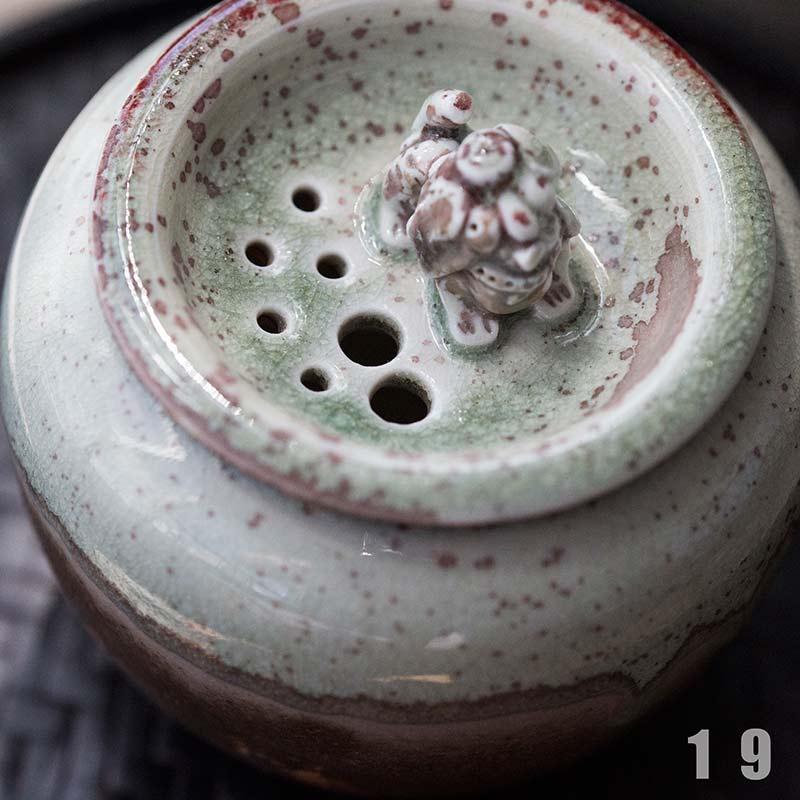 1001-guardian-waste-bowl-11-18-51