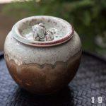1001-guardian-waste-bowl-11-18-53