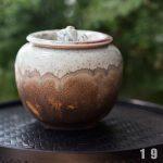 1001-guardian-waste-bowl-11-18-54