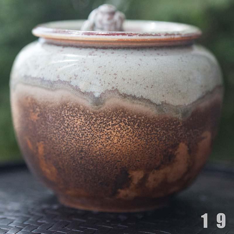1001-guardian-waste-bowl-11-18-55
