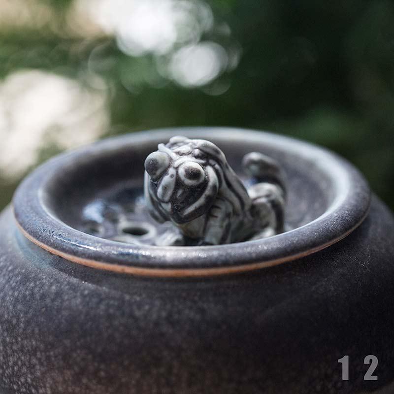 1001-guardian-waste-bowl-11-18-56