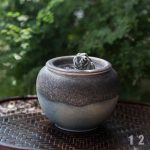 1001-guardian-waste-bowl-11-18-7