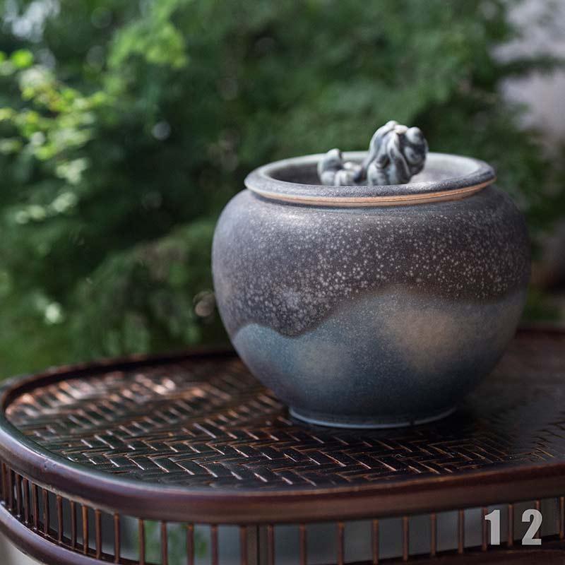 1001-guardian-waste-bowl-11-18-8