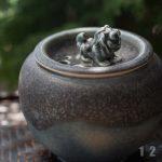 1001-guardian-waste-bowl-11-18-9
