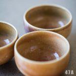 1001-teacups-47-2