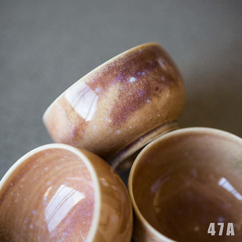 1001-teacups-47-4