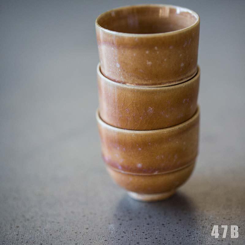 1001-teacups-47-5
