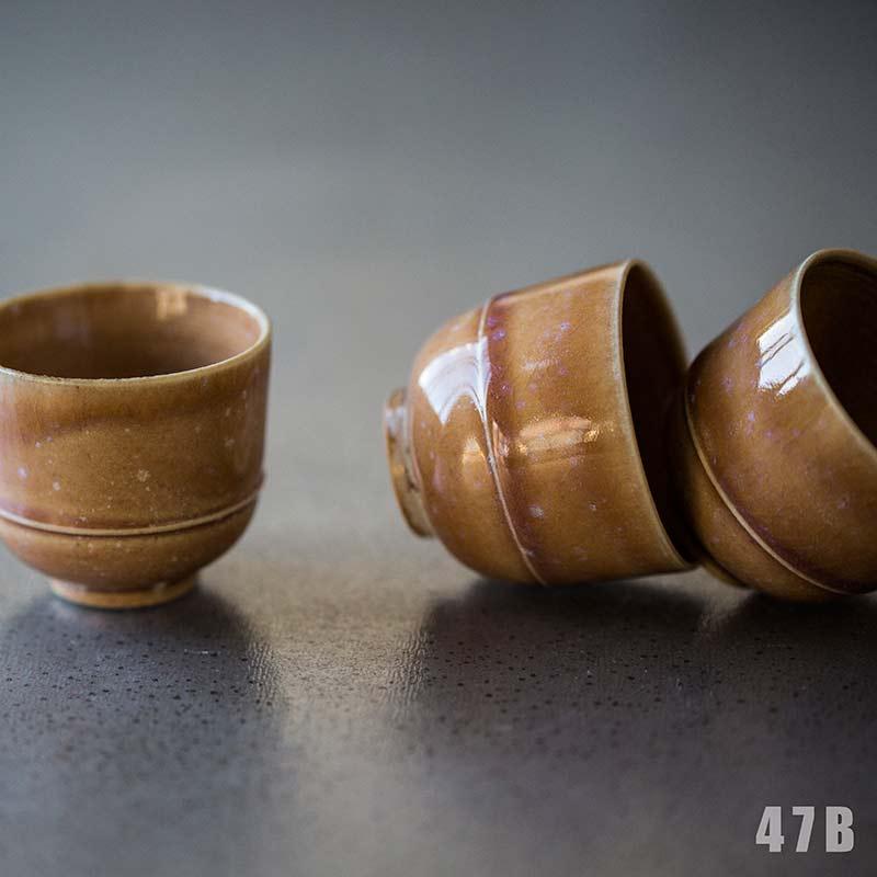 1001-teacups-47-6