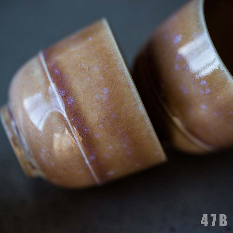1001-teacups-47-7