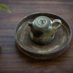Roca Hucheng Pot Support
