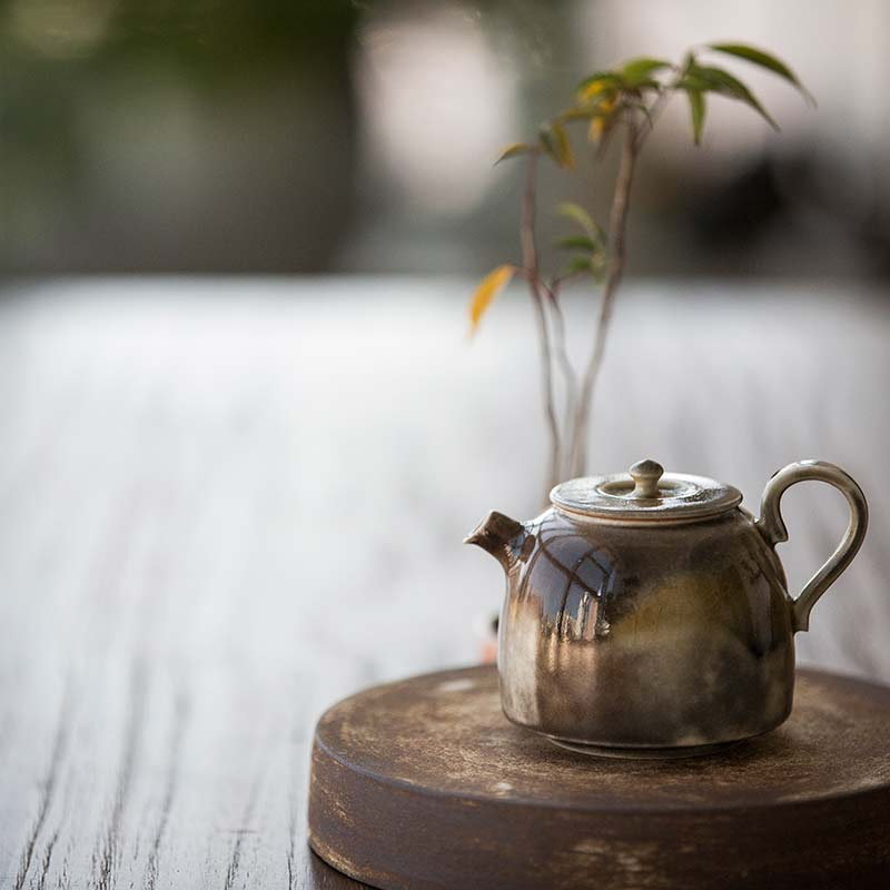 1001-teapot-147-05