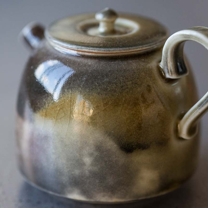 1001-teapot-147-06