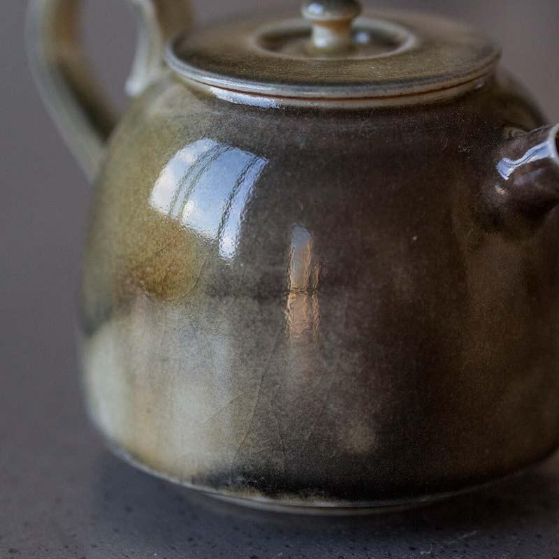 1001-teapot-147-08