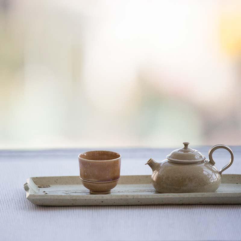 1001-teapot-148-01