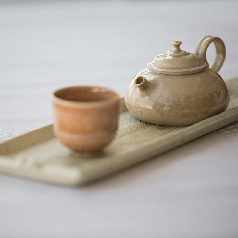 1001-teapot-148-02