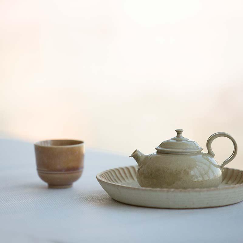1001-teapot-148-04
