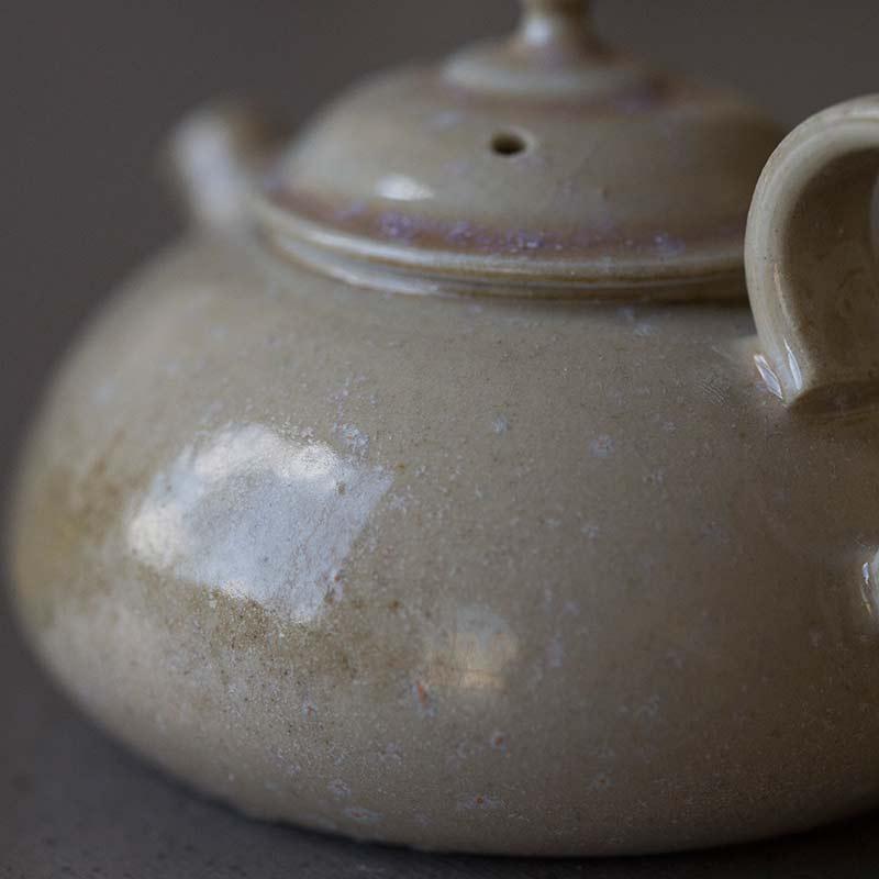 1001-teapot-148-06