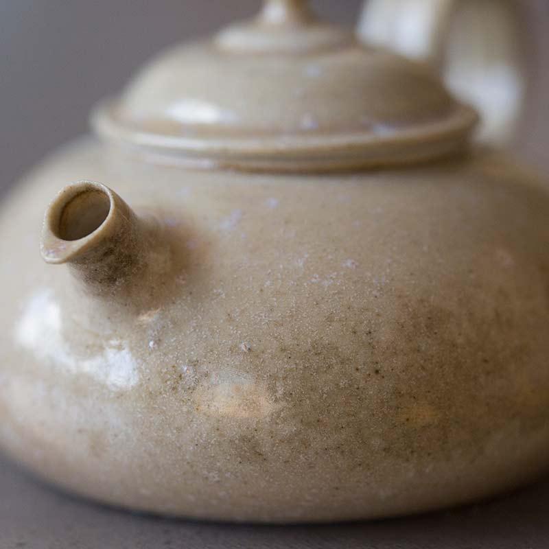1001-teapot-148-07