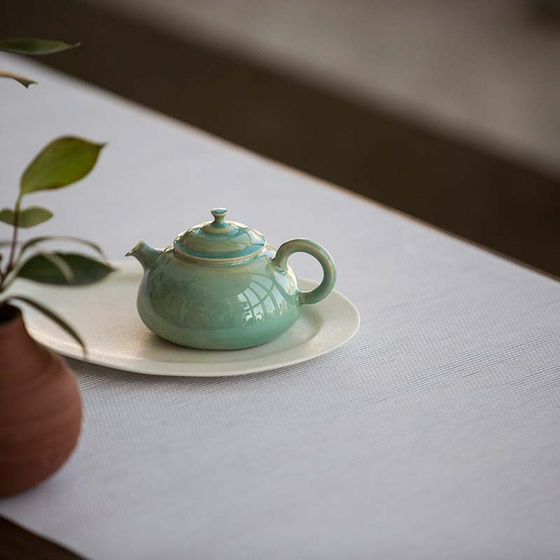 1001-teapot-150-01