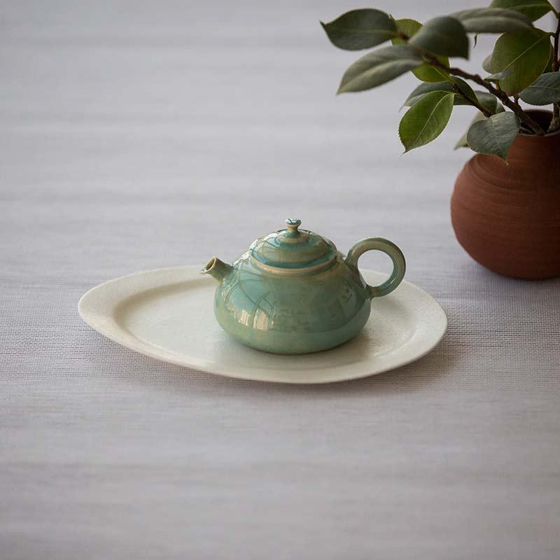 1001-teapot-150-02