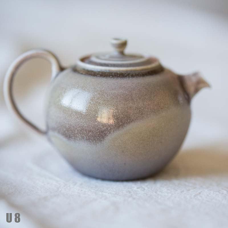 1001-teapots-2-U8-01