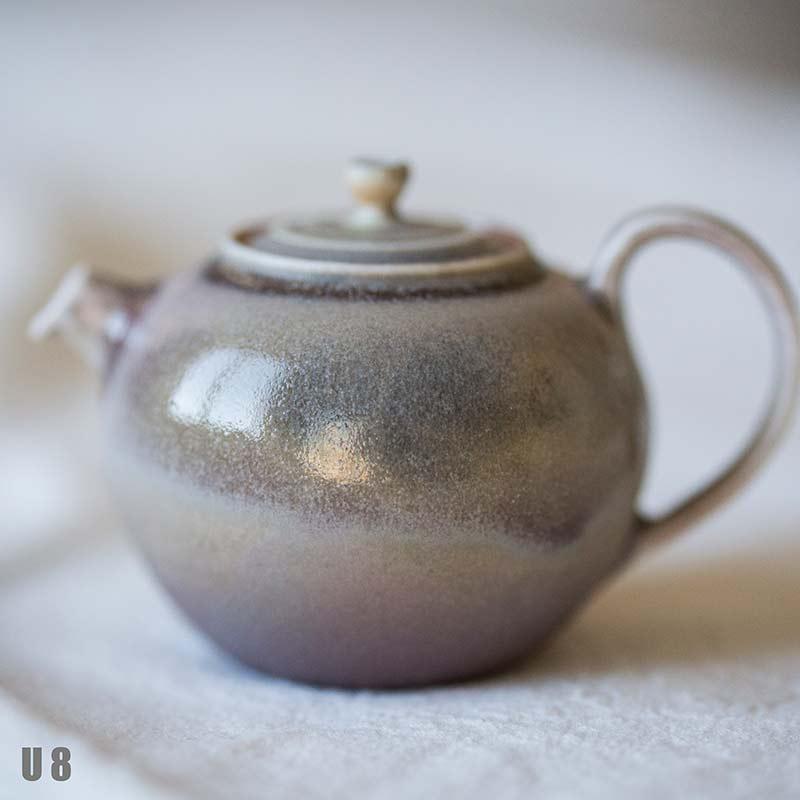 1001-teapots-2-U8-02